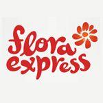 FloraExpress Coupon Code
