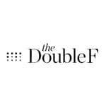 The Double F Coupon Code
