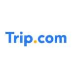Trip.com Coupon Codes