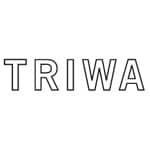 Triwa Coupon Codes