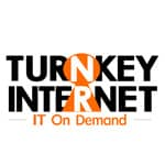 TurnKey Internet Coupon Codes