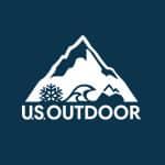 USOutdoor Coupon Codes