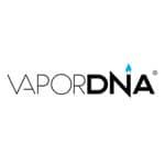 VaporDNA Coupon Codes
