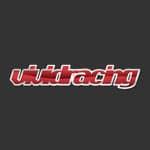 Vivid Racing Coupon Codes